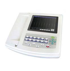 venta de electrocardiografos