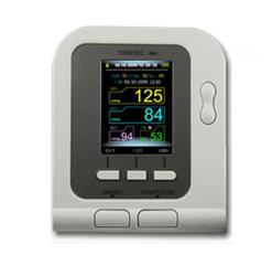 Venta de Monitores de signos vitales