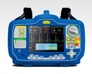 Desfibrilador-Sono-AED-PRO-Sonomedic