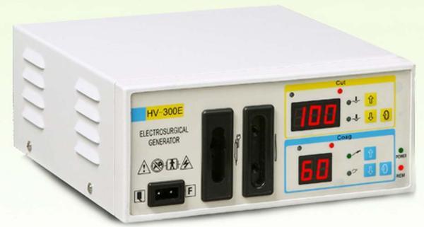 Electrocauterio de 100 watts